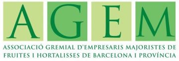 Asociación Gremial de Empresarios Mayoristas de Frutas y Hortalizas de Barcelona y Provincia – AGEM (Barcelona and Province Fruit and Vegetable Wholesaler's Business Association)
