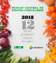 calendari mercat fruites i hortalisses mercabarna