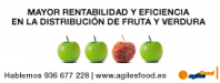 Agiles Food