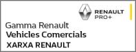 Renault_2018