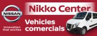 Nikko-2019