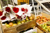 Celebración de Sant Jordi